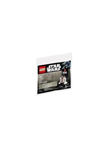 Lego LEGO Star Wars 40268 R3-M2 Renkli
